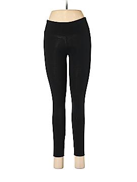 TNA Active Pants Size XS