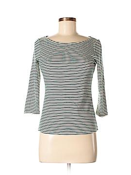 BDG 3/4 Sleeve T-Shirt Size M