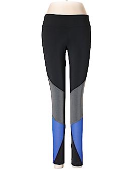 Marika Active Pants Size M