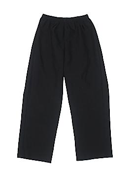 Kmart Casual Pants Size 6