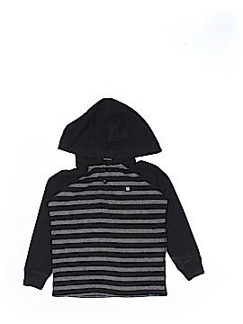 DC* Sweatshirt Size 3T