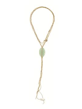 Lulu Necklace One Size