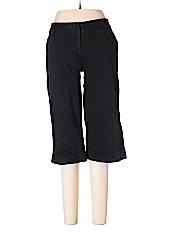 Axcess Women Khakis Size 10