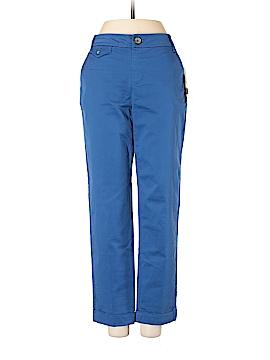 DKNY Jeans Khakis Size 2