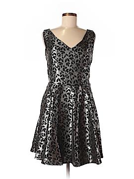 Yumi Cocktail Dress Size 8 - 10
