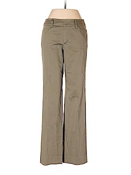 Burberry Khakis Size XXS (36)