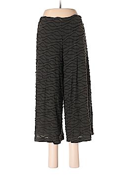 Chalet Casual Pants Size S