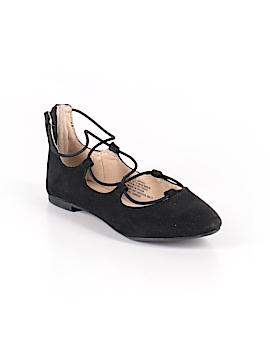 Stevies Flats Size 1