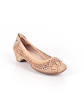 Pikolinos Heels Size 38 (EU)