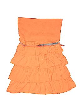 No Boundaries Dress Size 7