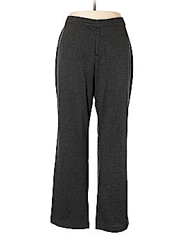 Avenue Dress Pants Size 18 - 20 Plus (Plus)