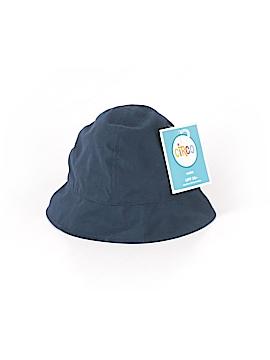 Circo Sun Hat Size 3T