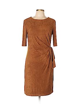 Chetta B Casual Dress Size 10