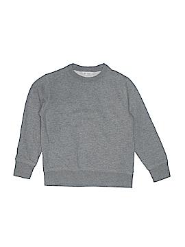 Lands' End Sweatshirt Size S (Kids)
