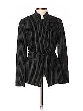 Madewell Wool Blazer Size 00