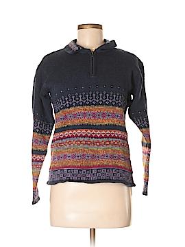 Tiara international Short Sleeve T-Shirt Size S