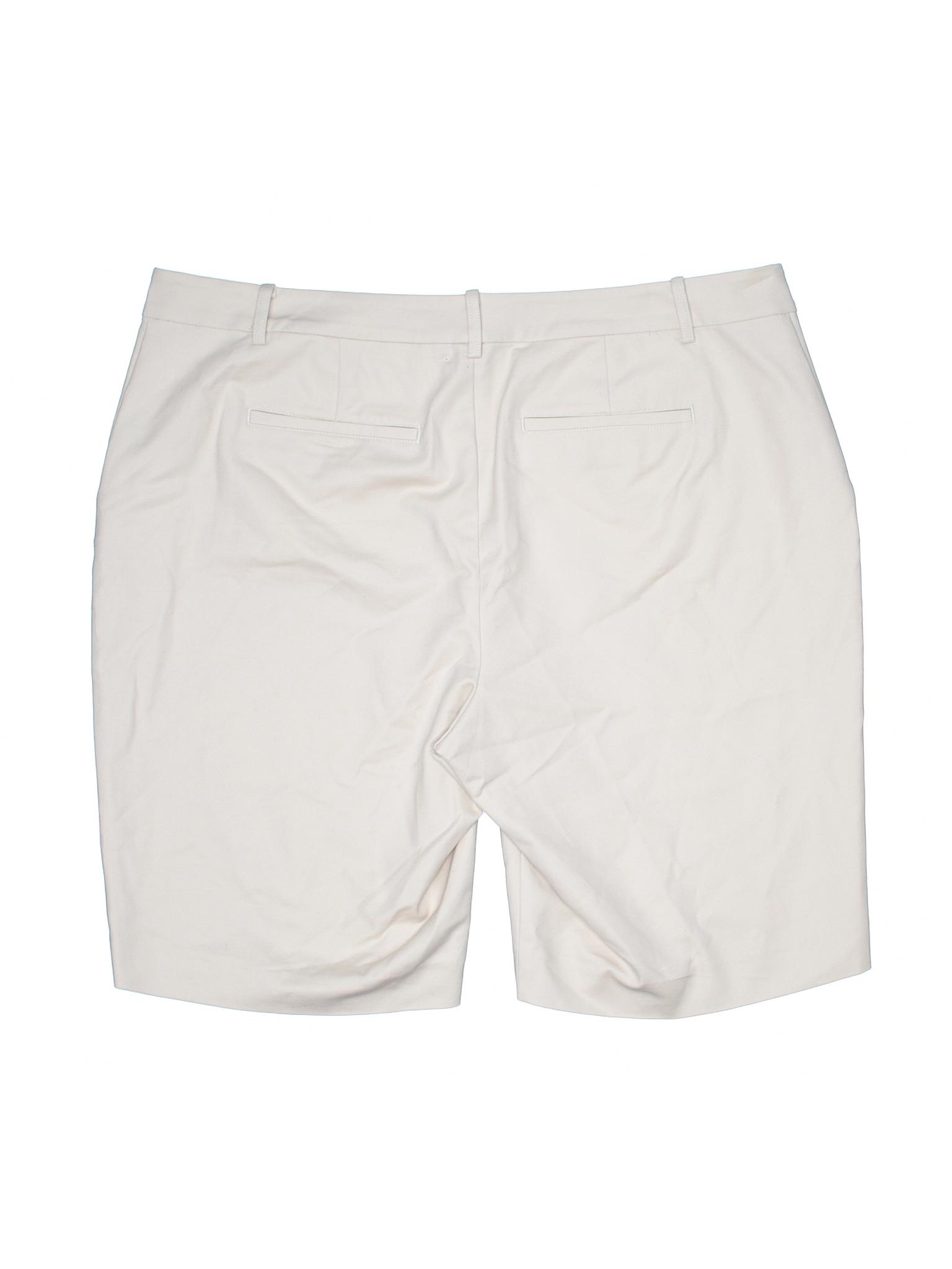 Shorts Dressy Lauren Lauren Boutique by Ralph fRZnUw