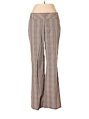 Mossimo Women Dress Pants Size 6