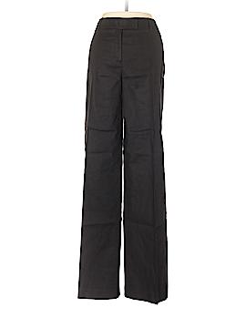 Alfani Linen Pants Size 6