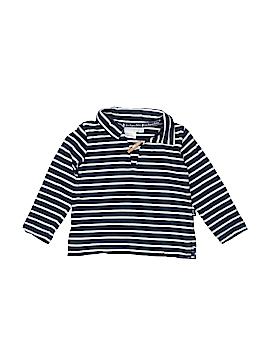 JoJo Maman Bebe Long Sleeve T-Shirt Size 12-18 mo