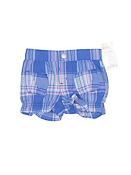 Gymboree Outlet Shorts Size 6-12 mo