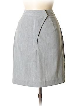 Newport News Casual Skirt Size 8