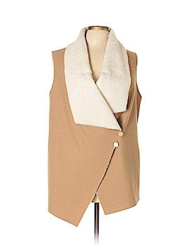 Splendid Vest Size L