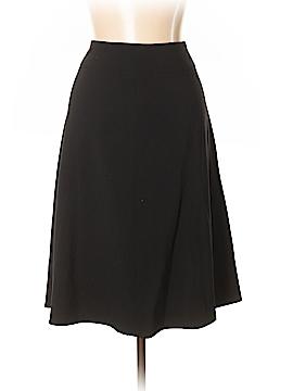 Judith Hart Casual Skirt Size 10
