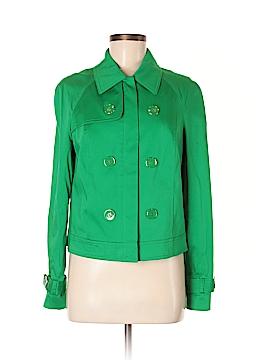 Anne Klein Jacket Size M