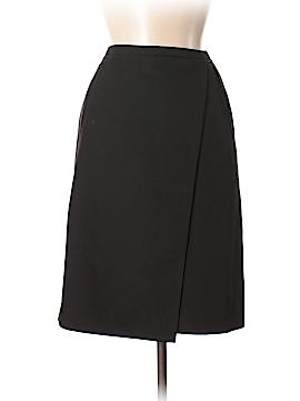 Zac & Rachel Casual Skirt Size 6