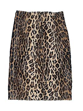 Cathy Hardwick Casual Skirt Size 6