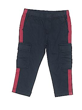 Tea Cargo Pants Size 2