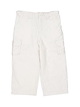 Hartstrings Cargo Pants Size 24 mo