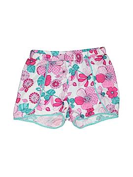 JK Kids Shorts Size X-Large (Youth)