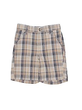Joseph Abboud Shorts Size 24 mo