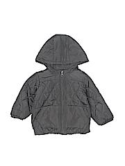 Baby Gap Boys Coat Size 12-18 mo