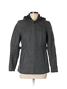Express Wool Coat Size 5 - 6