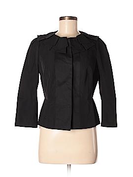 Elevenses Jacket Size 8