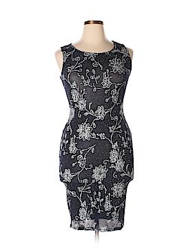 Olivia Matthews Casual Dress Size M