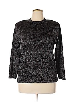 Rochelle California Pullover Sweater Size L