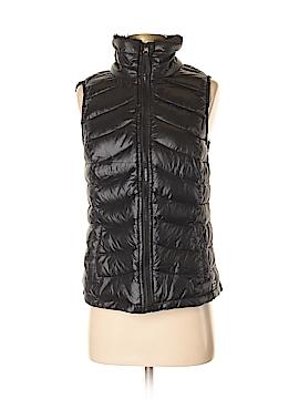 Calvin Klein Vest Size M