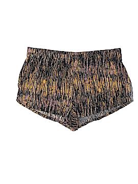 Volcom Shorts Size S