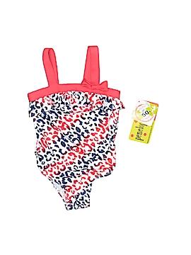 Penelope Mack One Piece Swimsuit Size 24 mo