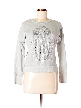 L.O.L. Sweatshirt Size S