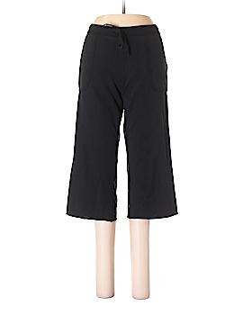 Gap Body Sweatpants Size M