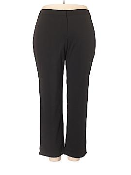 Alfani Essentials Dress Pants Size 16