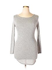No Boundaries Women Casual Dress Size 11 - 13