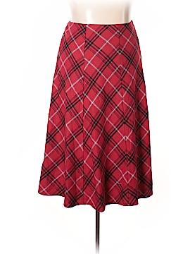Jessica London Casual Skirt Size 22 (Plus)