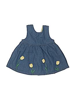 Samara Dress Size 24 mo