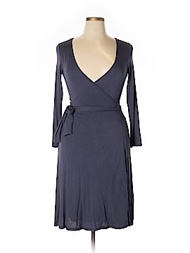 Lani California Casual Dress Size L
